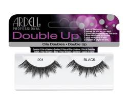 Ardell Double Up 201 Black
