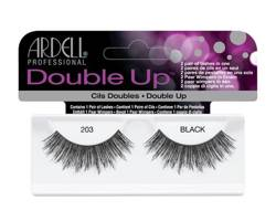 Ardell Double Up 203 Black