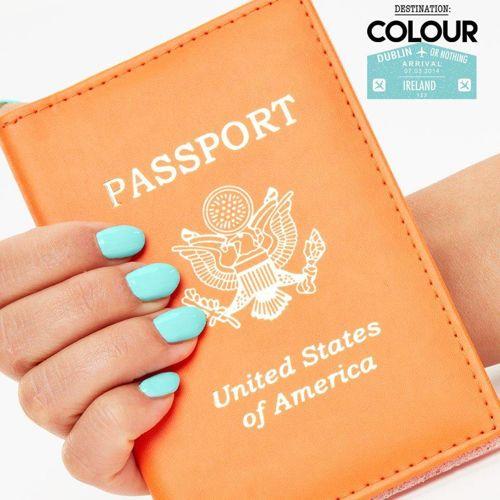 ibd 2017 destination colour dublin or nothing 14ml hybrid nail polish ibd just gel polish