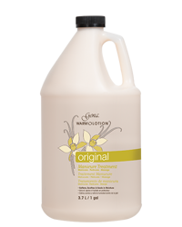 GENA Mani Spa Lotion Original Scent Warm 3,7 L
