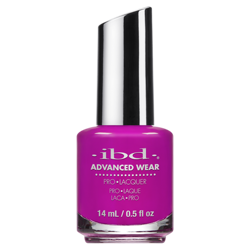 IBD Advanced Wear Pro-Lacquer - Hong Kong Highlife
