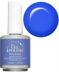 IBD Just Gel Polish Raindrops 14ml
