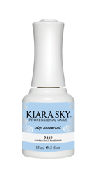 KIARA SKY DIP BASE #2 15ml