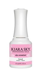 KIARA SKY DIP BOND #1 15ml