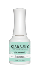 KIARA SKY DIP BRUSH SAVER #6 15ml