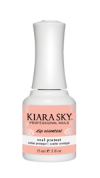 KIARA SKY DIP SEAL PROTECT #3 15ml