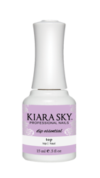 KIARA SKY DIP TOP #4 15ml