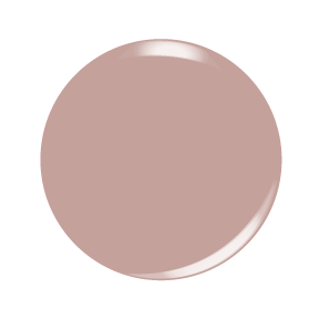 KIARA SKY Gel Polish - G567 ROSE BON BON