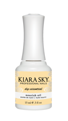 KIARA SKY NOURISH OIL #5 15ml