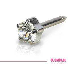 Tiffany Crystal 4 mm