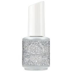 IBD Just Gel Polish DIAMONDS+DREAMS Glitterstruck